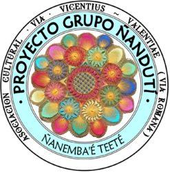 Proyecto Grupo Ñandutí – Ñanemba'é Teet'é